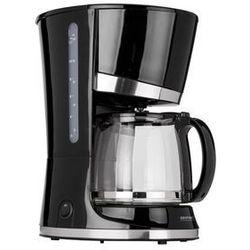 MKW-02 marki MPM Product z kategorii: ekspresy do kawy