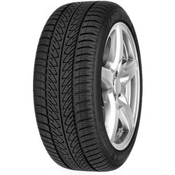 Goodyear UltraGrip 8 Performance 225/45 o średnicy 17