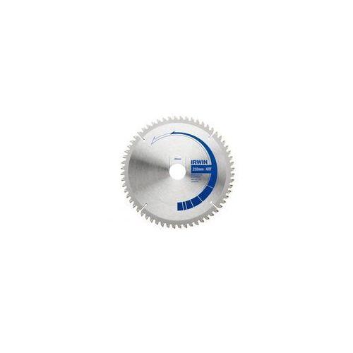 Piła tarczowa do aluminium PRO 160x56Tx20/16 - oferta [05b6de4803df8588]