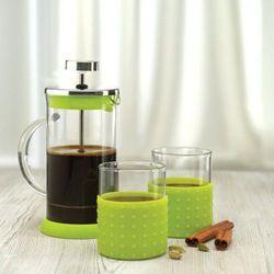 Midoceanbrands Zaparzacz do kawy