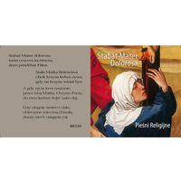 Stabat mater dolorosa - płyta cd marki Różni wykonawcy
