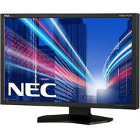 LCD NEC PA242W
