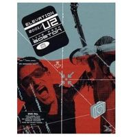 Elevation 2001: U2 Live From Boston