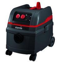 Starmix ARD1425