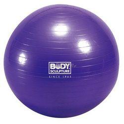 Piłka gimnastyczna BB 001 76cm Body Sculpture