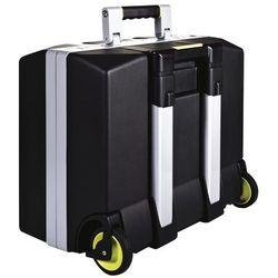 Raaco walizka na narzędzia superior xlt - 23/6f, 139564