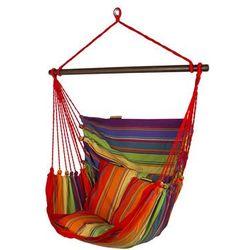 Leżak hamakowy, Colorful HCXL