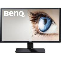 LED BenQ GS2870H