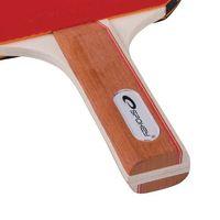Zestaw do tenisa stołowego SPOKEY Standard Set 81813 z kategorii tenis stołowy