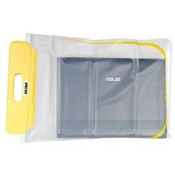 "Etui wodoodporne 35 x 50 cm na notebook 15,5"" (05782) z kategorii Pozostały camping i survival"