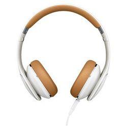 Słuchawka Samsung EO-OG900
