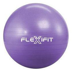 Flexifit Piłka gimnastyczna - 55cm, kategoria: piłki i skakanki