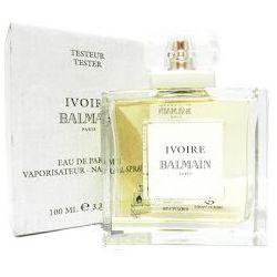 Balmain Ivoire de Balmain, Woda perfumowana – Tester, 100ml