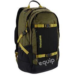 Plecak Burton Day Hiker Pro 28 - Jungle Heather Diamond Ripstop - sprawdź w wybranym sklepie