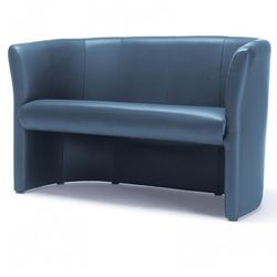 Sofa Vancouver Round VR2 - produkt dostępny w CentrumKrzesel.pl