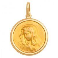 Rodium Zawieszka złota pr. 585 - 29853 (5900025298534)