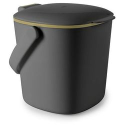 Oxo Kompostownik kuchenny 2,88 litra good grips grafitowy (13175600mlnyk) (0719812047571)