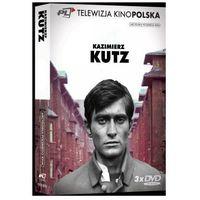 Kazimierz kutz marki Kino polska