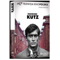 Kazimierz kutz, marki Kino polska