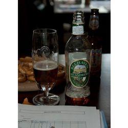 Degustacja piwa dla dwóch osób - Łódź ()