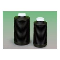 butelka harmonijkowa 900-2000 ml od producenta Kaiser