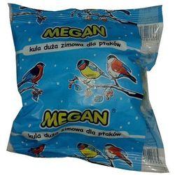 Megan Kula dla ptaków zimujących duża 220g z kategorii Pokarmy dla ptaków