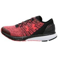 Under Armour CHARGED BANDIT 2 Obuwie do biegania treningowe pink chroma, 1273961