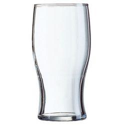 Szklanka TULIP | 580 ml