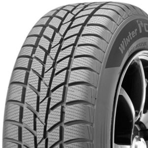 Hankook i*cept RS W442 145/60 R13 66 T