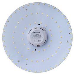 GXLM002 - LED panel 84xLED SMD/24W/230V, Greenlux