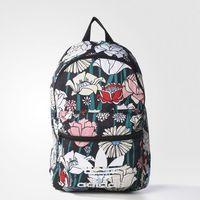 Plecak adidas originals Flowers Classic Backpack (AY9345) - AY9345