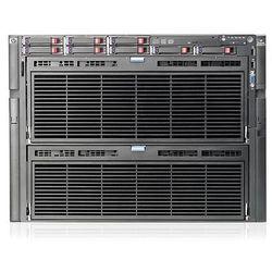 HP ProLiant DL980 G7 4xE7-2860, 128GB, towar z kategorii: Serwery