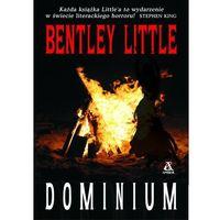 DOMINIUM Little Bentley (8372371776)