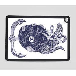 Etui na iPad Air 2: Kotwica