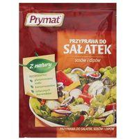 Przyprawa do sałatek sosów i dipów 20 g Prymat