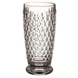 Villeroy & Boch - Boston Wysoka szklanka pojemność: 0,40 l