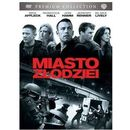 Galapagos films Miasto złodziei premium collection (7321910264249)
