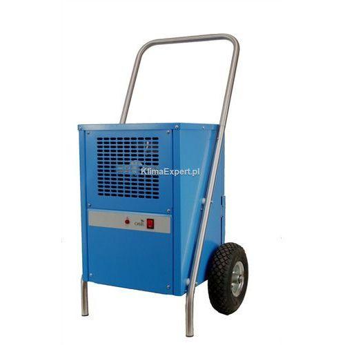 Osuszacz powietrza Oasis D 270 HD - oferta (0501eb0ef1f243b3)