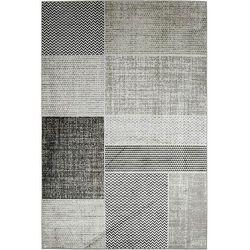Dywan swing patchwork 80 x 150 cm marki Obsession