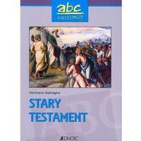 ABC katechezy Stary Testament, Galvagno Germano