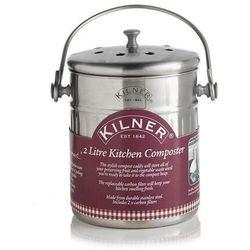 KIL - Kompostownik kuchenny, 0025.416