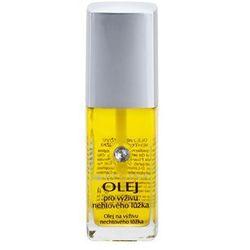 Regina Nails odżywczy olejek do paznokcie i skórki wokół paznkoci 13 ml