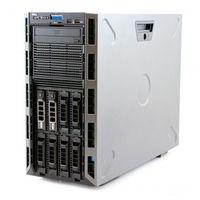 Dell Serwer  t330 darmowy odbiór w 21 miastach! (5902002025645)