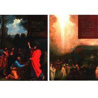 Pakiet Pismo Święte Starego i Nowego Testamentu