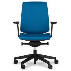 Profim Krzesło obrotowe LightUP 230