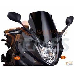 Szyba sportowa PUIG do Yamaha XJ6 Diversion 09-16 (pozostałe kolory) z kategorii szyby do motocykla