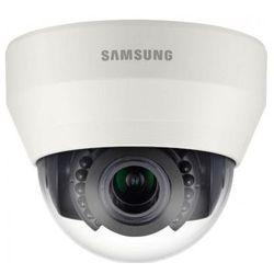 Kamera Samsung SCD-6083R z kategorii Kamery przemysłowe