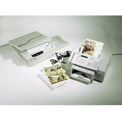 Obwoluta Durable A4 do faxu i kopiowania 2 sztuki 2346-02 - produkt z kategorii- Eksploatacja telefaksów