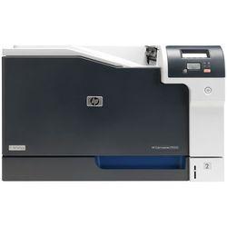 LaserJet Pro CP5225N marki HP z kategorii: urządzenia wielofunkcyjne