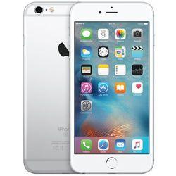 Apple iPhone 6s Plus 16GB z kategorii [telefony]